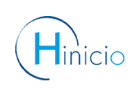 Logo Hinicic