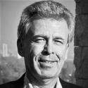 Reinhold Wurster