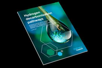 Hydrogen-Concil_Hydrogen-decarbonization-pathways-cover