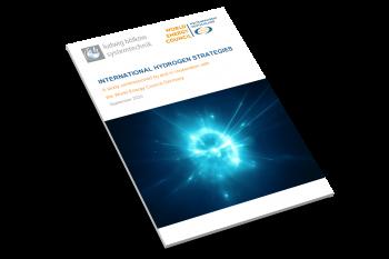 WEC_International-hydrogen-strategies-cover