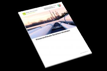 Wasserstoffstudie-NRW-cover